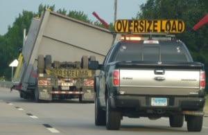 a oversize load - Copy