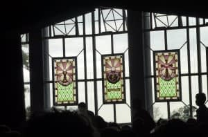 blog church art