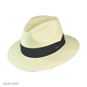 hat-300x300